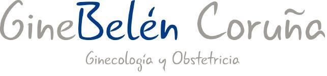 GineBelen Coruña